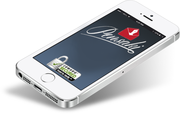 w-iphone-secure-white.png
